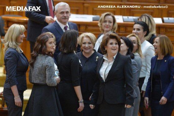 Imaginea articolului Ministrul de Interne vrea să-l viziteze pe fostul lider PSD în închisoare:Eu nu mă dezic/ Ce se va întâmpla cu funcţia sa de vicepreşedinte al PSD