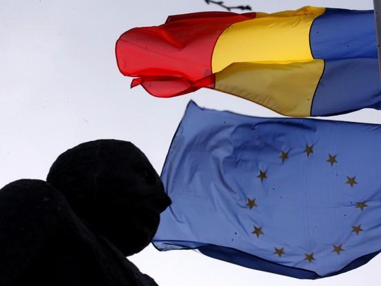 Imaginea articolului RAPORT GRECO: Percepţia privind nivelul redus al corupţiei poate fi înşelătoare/ Seria de recomandări adresate României