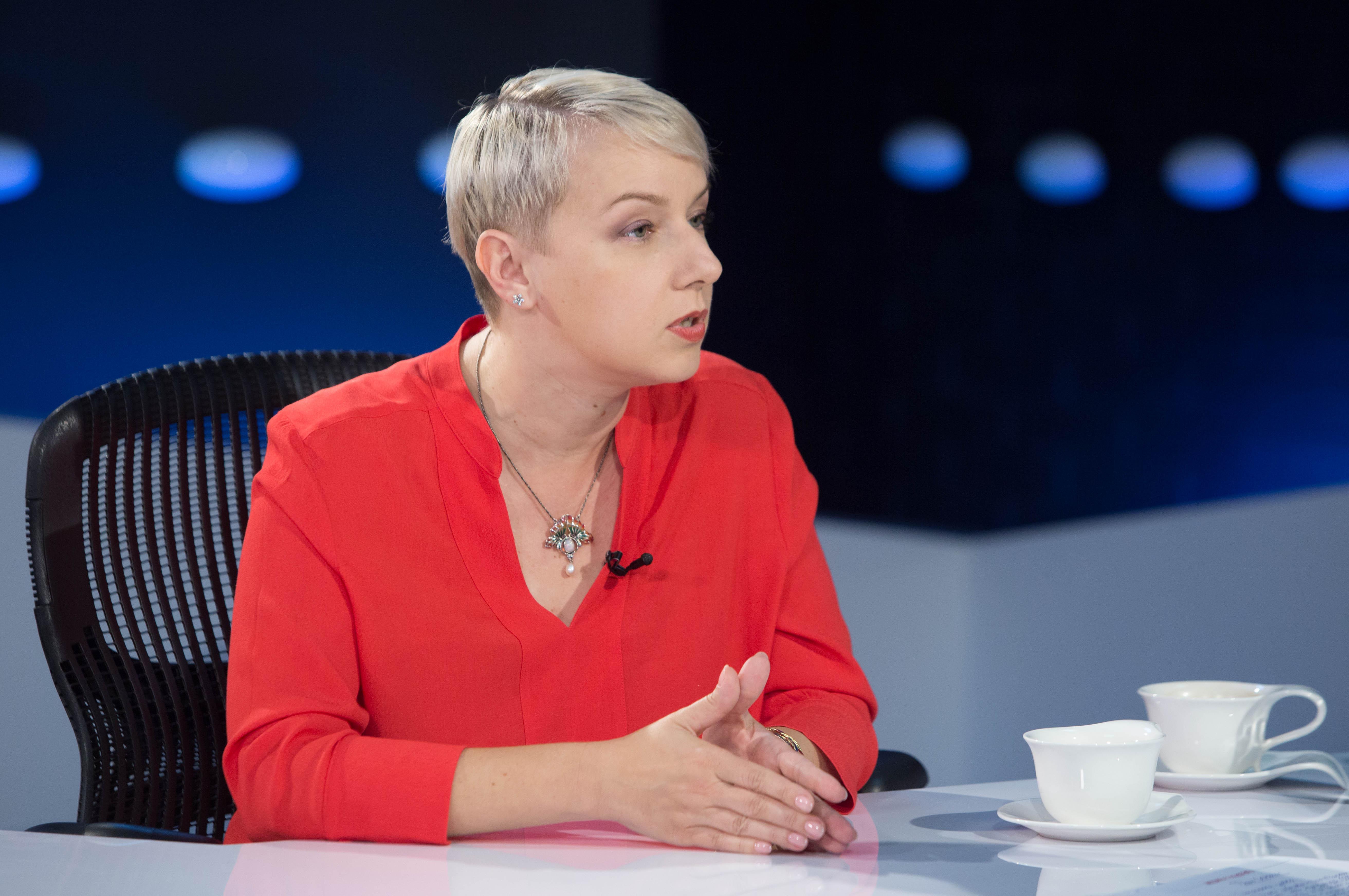 Gîrbovan, despre boicotul din CSM: Cei 7 membri arată că nu sunt de acord cu legea, deci nu o aplică