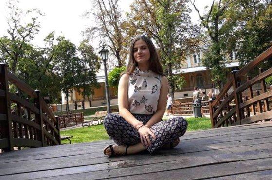 Imaginea articolului COMENTARIU Lelia Munteanu: 18 ore, 54 de minute şi 19 secunde. Ghinionul de a trăi în România