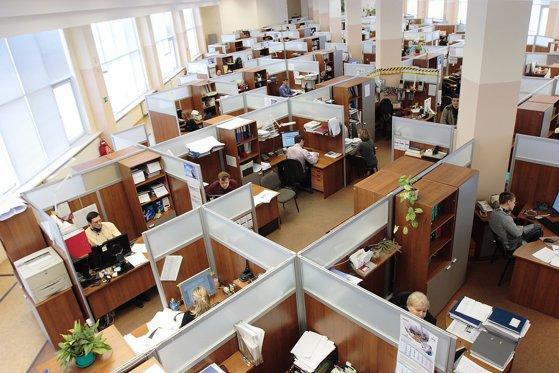 Imaginea articolului Studiu: Unul din patru angajaţi ajunge să împrumute bani în fiecare lună până la următorul salariu