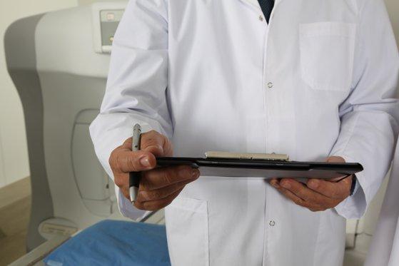 Imaginea articolului Colegiul Medicilor Buzău se va autosesiza în cazul tragediei de la Spitalul de Psihiatrie Săpoca, dar anunţă că trebuie analizate informaţiile pentru a se vedea cauzele