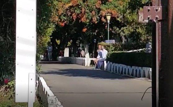 Imaginea articolului Ce spune Sorina Pintea despre condiţiile din Spitalul Săpoca, locul unde cinci pacienţi au murit, loviţi cu un stativ de perfuzii