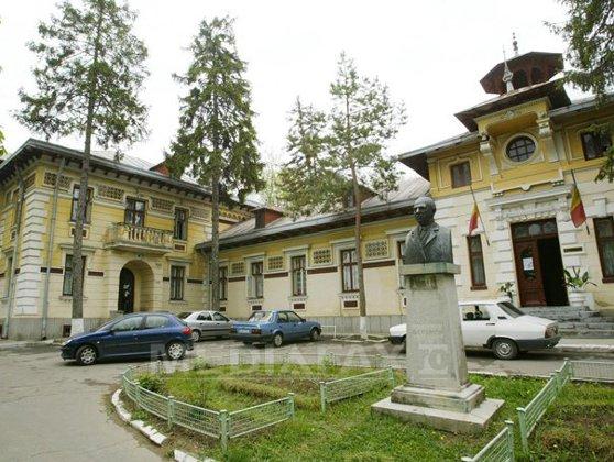 Imaginea articolului Manager spital, semnal de ALARMĂ: Toată psihiatria trebuie resetată în România, spitalele, la nivelul anilor '80