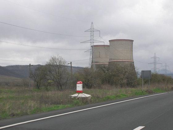 Imaginea articolului Sindicaliştii din Hunedoara cer sprijin de la Preşedinţie, Guvern, Parlament şi SRI pentru salvarea Termocentralei Mintia
