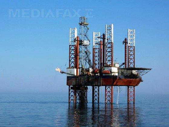 Imaginea articolului Un partid propune ca unii bani obţinuţi din exploatarea gazelor din Marea Neagră să meargă la Pilonul II
