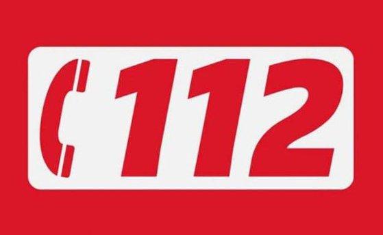Imaginea articolului A testat vigilenţa autorităţilor? Fata care alertase 112 că este sechestrată într-un loc din Bucureşti a fost găsită, dar şi-a schimbat afirmaţia că a fost în pericol