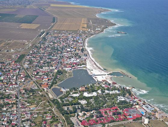 Imaginea articolului Trupul neînsufleţit al unui proprietar de restaurant, dispărut în urmă cu 5 luni în mare, găsit pe litoralul din Bulgaria