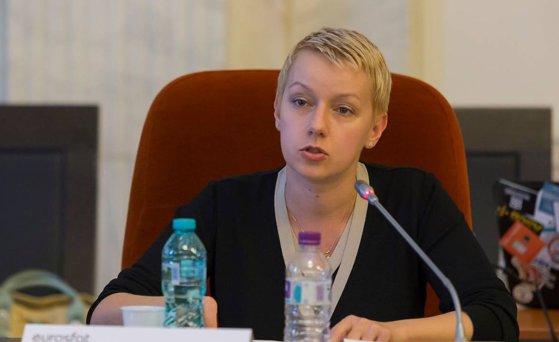 Imaginea articolului Dispută în CSM privind refuzul numirii lui Gîrbovan la Ministerul Justiţiei. Trei judecători se delimitează de comunicatul Secţiei speciale: Poate plasa instituţia în campania electorală
