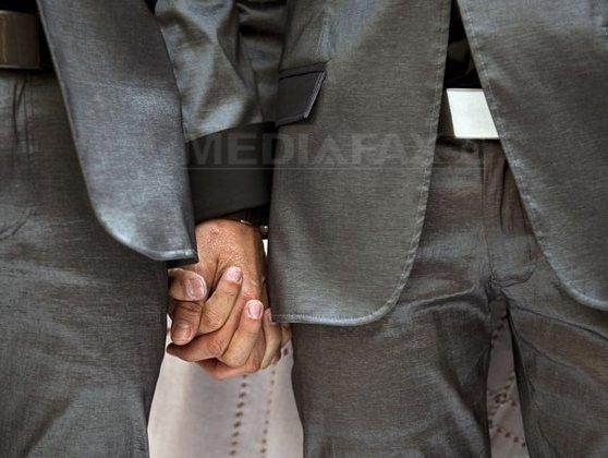 Imaginea articolului Studiul care răspunde unei întrebări cheie despre homosexualitate: Ce generează atracţia între persoanele de acelaşi sex