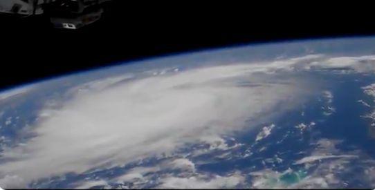 Imaginea articolului Uraganul Dorian   Americanii se pregătesc pentru ce e mai rău: Statele Florida şi Georgia au declarat stare de URGENŢĂ / VIDEO