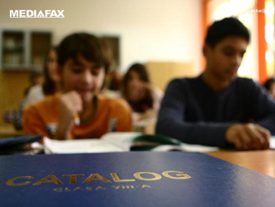 Imaginea articolului Un nou caz de neglijenţă. Ce produse au fost livrate elevilor din Paşcani | FOTO
