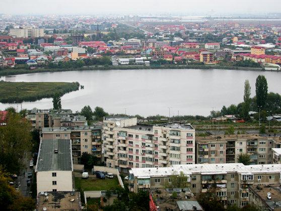 Imaginea articolului Un nou şantier în Bucureşti. A fost eliberată autorizaţia de construire a pasajului Doamna Ghica. Cât durează lucrările