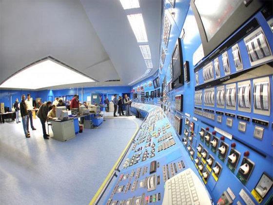 Imaginea articolului Unitatea 1 a CNE Cernavodă a fost reconectată la sistemul energetic, la o săptămână de la oprirea reactorului