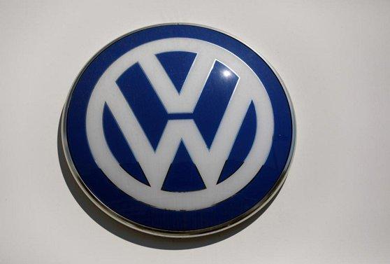 Imaginea articolului SUTE de mii de şoferi din Germania au dat în judecată Volkswagen în legătură cu emisiile poluante