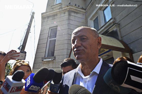 Imaginea articolului George Copos versus statul român la CEDO. Guvernul este de acord cu o înţelegere amiabilă