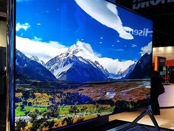 Imaginea articolului Recompensă de 50.000 de euro pentru găsirea unui TIR încărcat cu televizoare: Ar fi fost vândute pe piaţa neagră