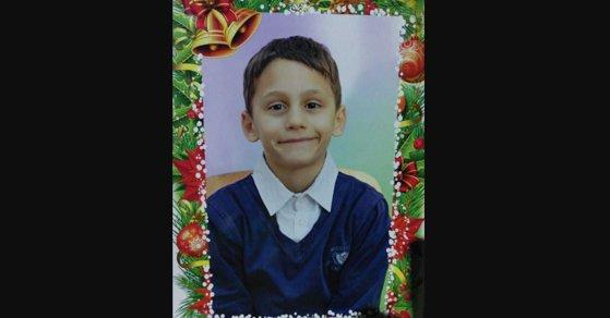 Imaginea articolului Cazul copilului de 8 ani, dispărut de la joacă: Poliţiştii au verificat zeci de camere de supraveghere/ Căutările, extinse în mai multe localităţi