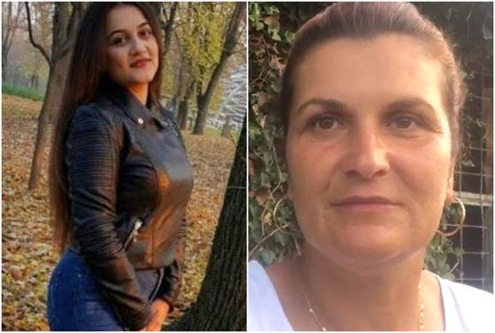 Imaginea articolului Alexandru Cumpănaşu spune că Luiza Melencu trăieşte. Mama elevei: În a doua poză seamănă foarte clar / Bunicul fetei: Sută la sută e ea / DIICOT: Nu există indicii despre o filmare în care apare adolescenta | VIDEO