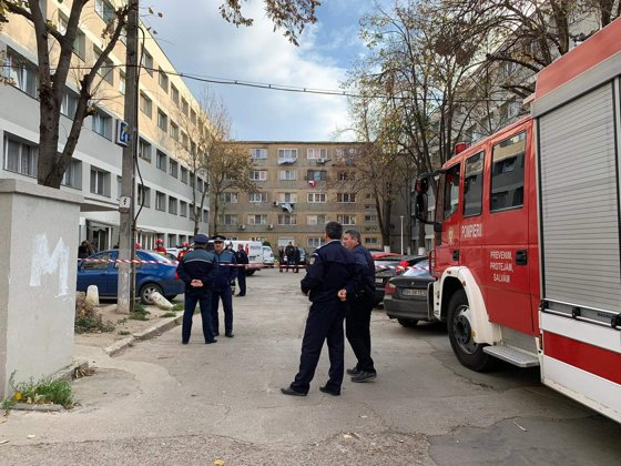 Imaginea articolului Premierul Orban, despre cazul din Timişoara: Proprietarii au contractat firma care a făcut dezinsecţia