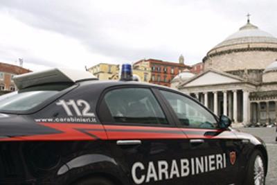 Femeie din Hunedoara condamnată la închisoare pentru omor, căutată de 7 ani, prinsă în Italia