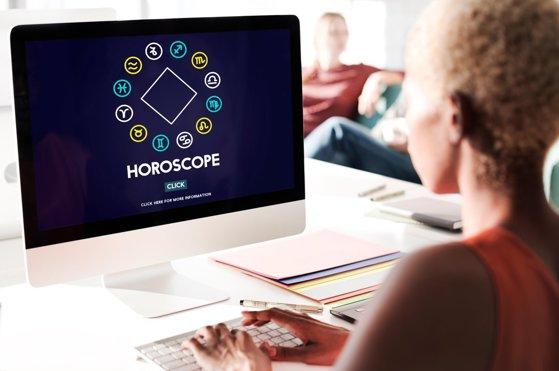 Imaginea articolului HOROSCOP 6 IANUARIE 2020: Zodiile care nu vor fi într-o formă prea bună astăzi