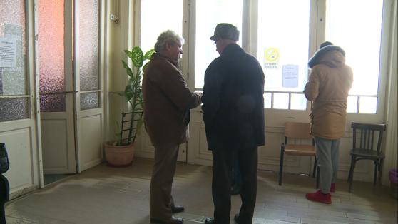 Imaginea articolului Mii de pensionari din Dolj se împrumută anual la CARP pentru achitarea datoriilor