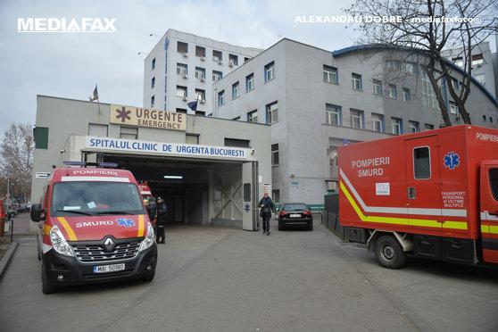 Imaginea articolului Tânără din Botoşani, înjunghiată de 12 ori de iubit
