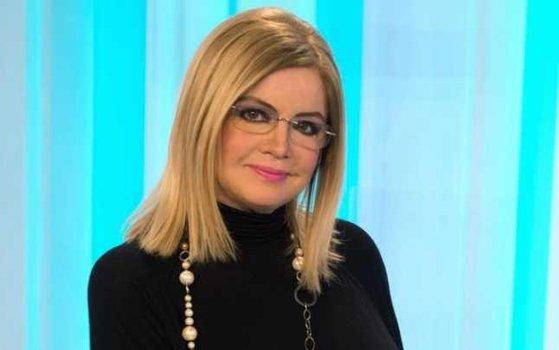 """Imaginea articolului Prietena Cristinei Ţopescu, mesaj după moartea jurnalistei. """"Eu am sunat la 112. Nu credeţi prostiile de la tv! Cris nu s-a sinucis"""""""