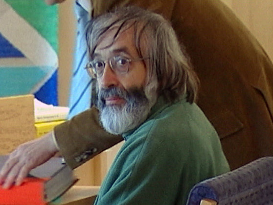 Imaginea articolului Gregorian Bivolaru, achitat de Tribunal. Pentru unele infracţiuni a intervenit prescripţia