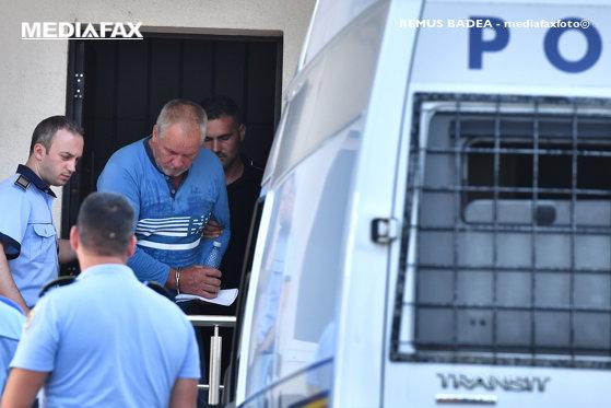 Cazul Caracal | Părerea psihologului criminalist: Rechizitoriul va ţine şi va trage închisoare pe viaţă acest Dincă