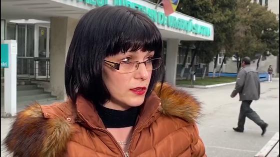 Imaginea articolului Acuzaţiile aduse de o asistentă de la spitalul din Slatina: Viaţa pacienţilor, în pericol din cauza personalului insuficient