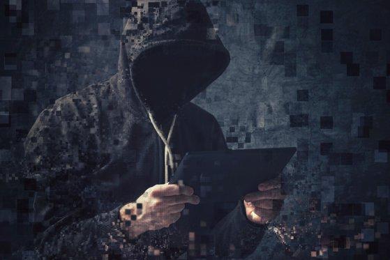 Hărţuirea pe internet ar putea fi inclusă în Codul penal. Pedepsele variază