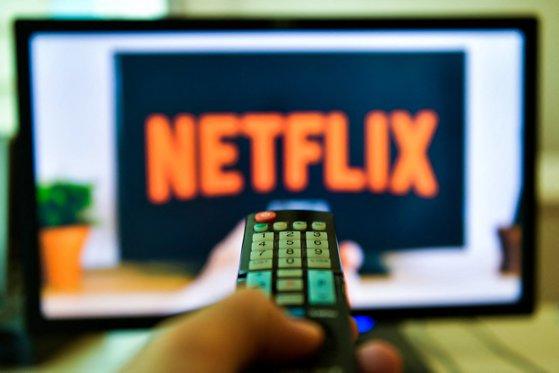 Imaginea articolului Netflix reduce cu 25% traficul european, la cererea Comisiei Europene. Ce înseamnă acest lucru