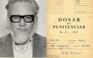 Scriitorul şi dizidentul anticomunist Paul Goma a murit din cauza COVID-19.  Era internat în Franţa