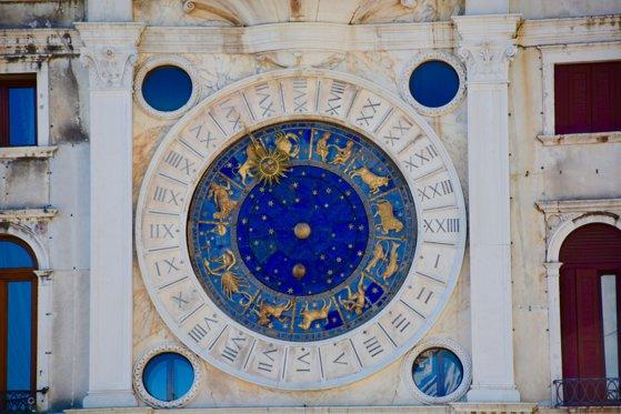 Imaginea articolului HOROSCOP 27 MARTIE 2020: Zodiile care astăzi vor fi puse în faţa unor schimbări complet neaşteptate