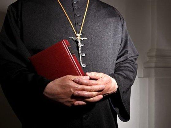 8 tuneluri de dezinfecţie au fost donate de Episcopia Romano Catolică spitalelor din Iaşi
