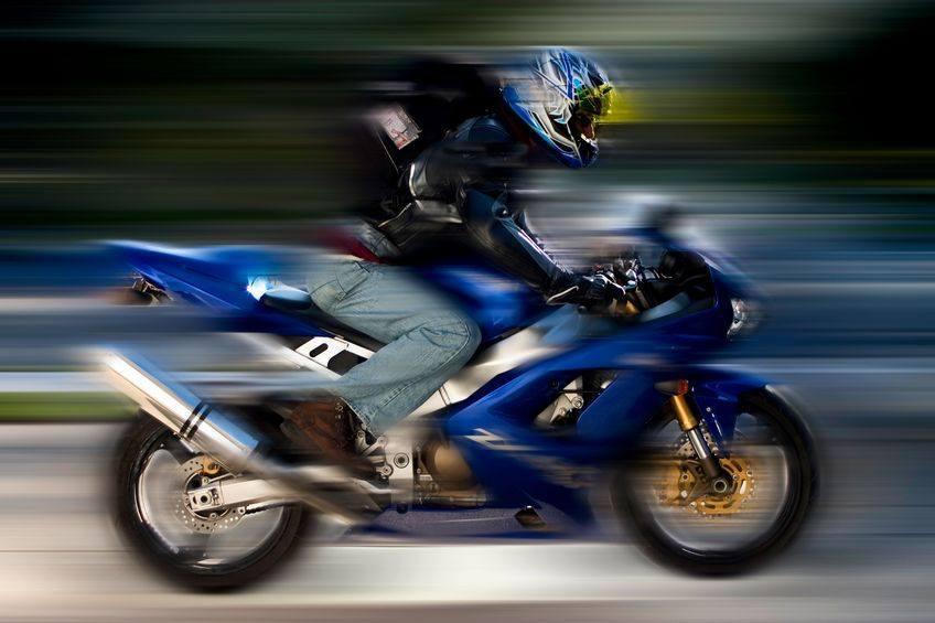 Dating pentru un singur motociclist