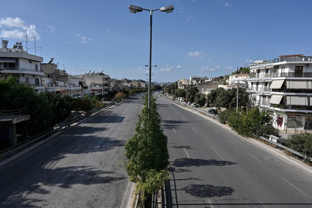 A renunţat la cariera de economist în Londra, pentru a-şi deschide un hotel în Grecia. Oana Aristide se bucură acum de atenţia presei internaţionale|EpicNews