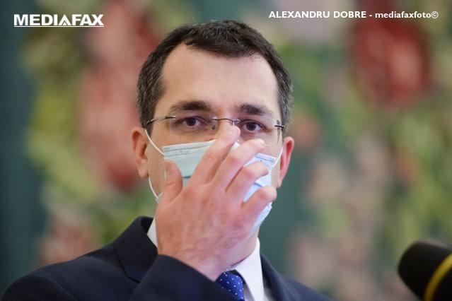 Ministerul Sănătăţii admite că pacienţii de la Prahova au nevoie de îngrijiri în centru de mari arşi. România nu are|EpicNews