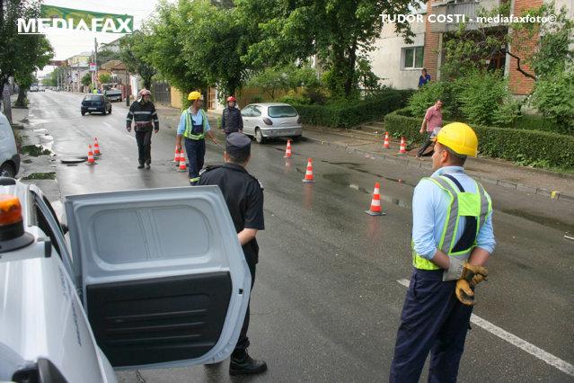 Vine gazul! Nouă localităţi din judeţul Dolj fac pregătiri pentru a se racorda la reţeaua de gaze|EpicNews
