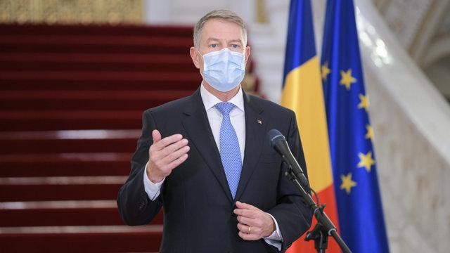 Ion Cristoiu, despre clasarea dosarului 10 august: Klaus Iohannis i-a întins o capcană ministrului Justiţiei|EpicNews