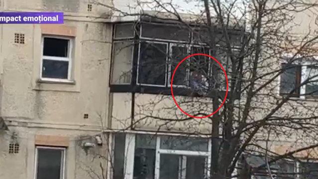 Procurorii cer arestarea preventivă a bărbatului acuzat de crimele din Oneşti|EpicNews
