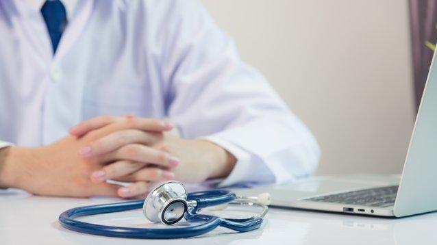 Veşti bune pentru pacienţii din Sibiu. Vor avea acces la istoricul medical şi pot face programări la medic|EpicNews