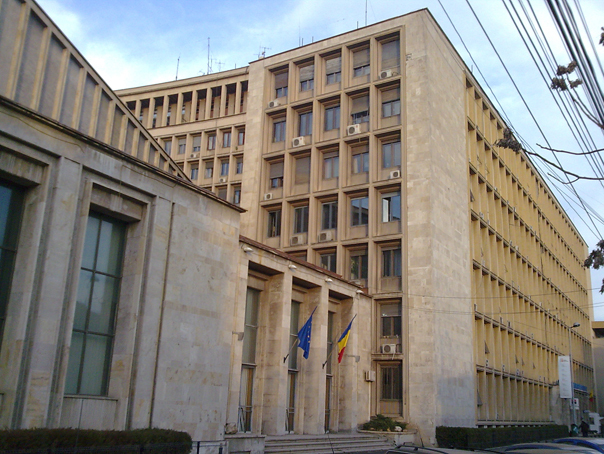 USR şi PLUS sprijină candidatura lui Liviu Popescu la Societatea Română de Radiodifuziune