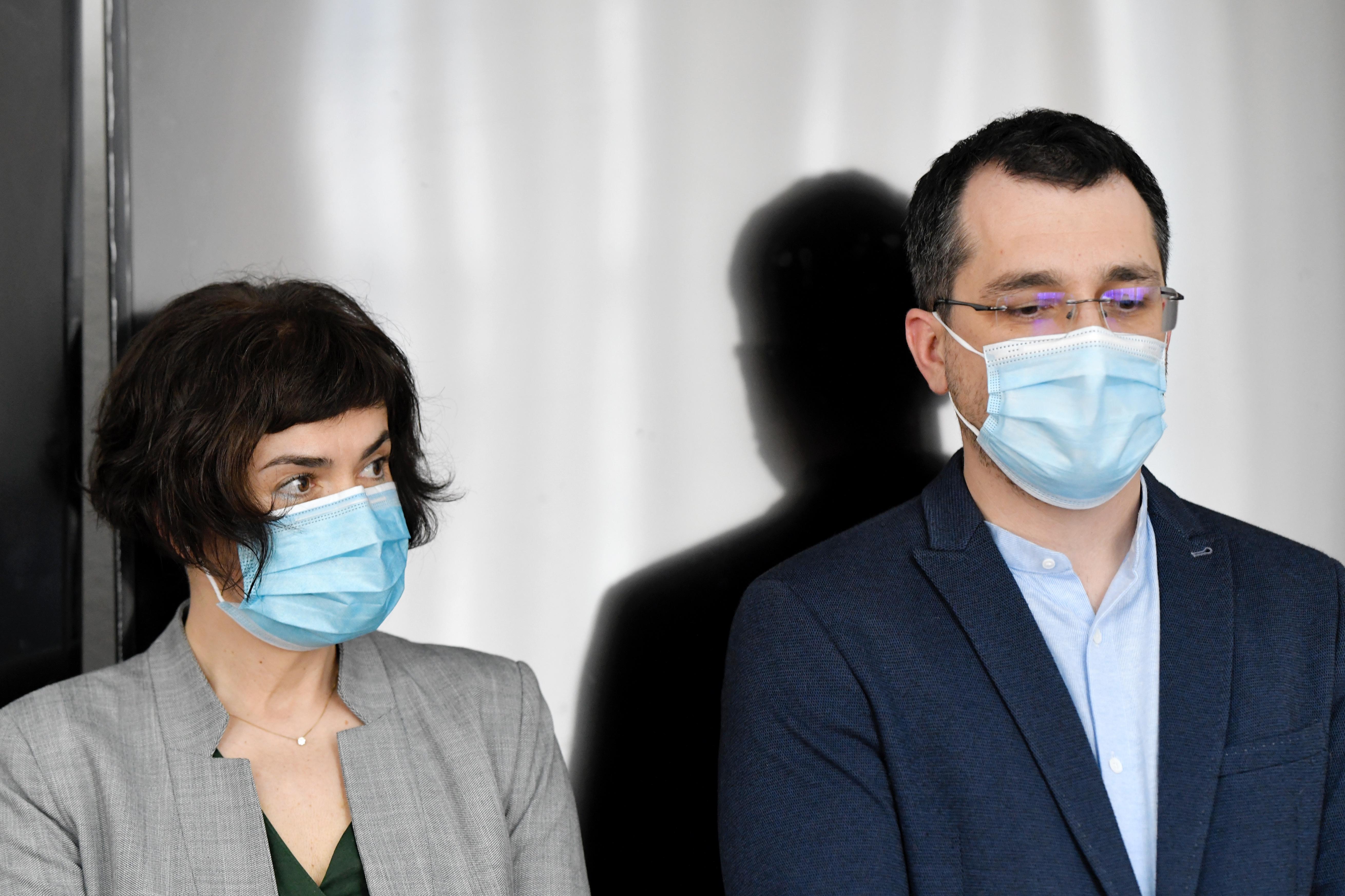 COMENTARIU Crenguţa Nicolae | Ce trebuie să ştie despre carantină viitorul ministru al Sănătăţii