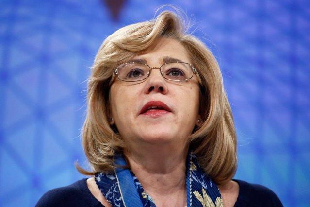 Uniunea Europenă dă bani pentru sănătate. România nu-i accesează. Fostul comisar european, Corina Creţu, indică sursele EpicNews