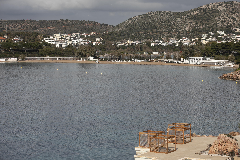 Grecia a revizuit condiţiile de intrare în ţară, inclusiv pentru turişti