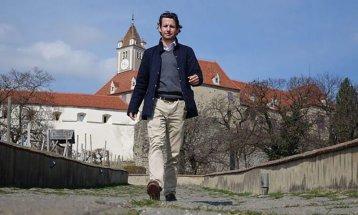 Prima reacţie a prinţului Emanuel von und zu Liechtenstein, acuzat de uciderea marelui urs brun Arthur