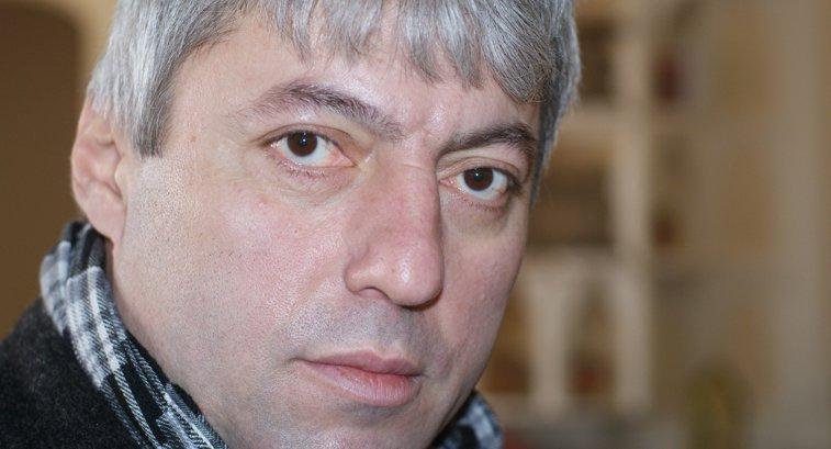 ISTORIA FĂRĂ PERDEA Marius Oprea | Afacerile postrevoluţionare ale Securităţii (III)